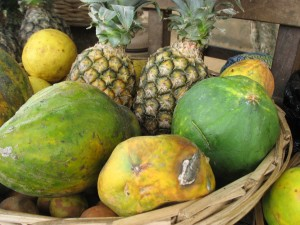 Bénin septembre 2012 707