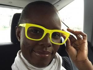 Améliorer la vue pour améliorer la vie au Sud du Bénin
